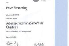 ams-im-ueberblick-001