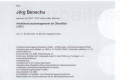 arbeitsschutzmanagement-im-ueberblick