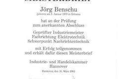 meisterbrief-600_0