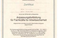 anpassungsfortbildung-fuer-fasi-001