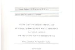 fachingenieur-fuer-arbeitsschutz-001