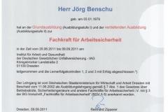 zertifikat-fachkraft-fuer-arbeitssicherheit-600