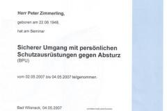 psa-gegen-absturz-001